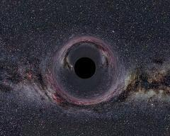 black+hole_convert_20170421112028.jpg