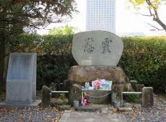 hiroshimajyoshi_convert_20150213201015.jpg