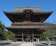 kenchoji_convert_20141104145822.jpg