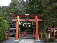 tenkawajinjya_convert_20141202143258.jpg