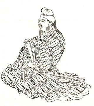 yuzukinokimi.jpg