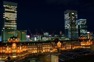 1200px-The_night_view_of_Tokyo_station.jpeg
