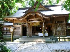 takachihojinjya_convert_20150830190422.jpg